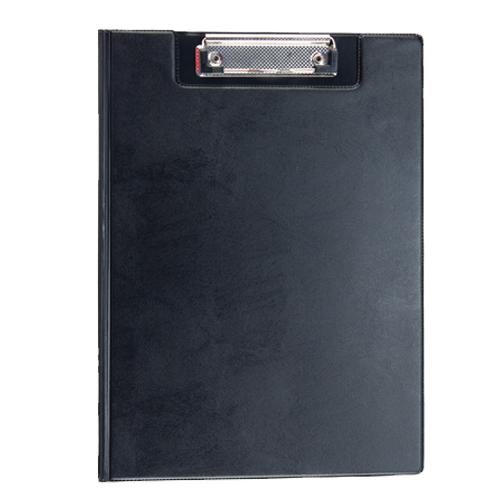 Porte documents critoire pvc personnalis - Porte document personnalise ...