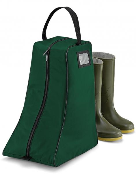 sac chaussures de ski nylon personnalis. Black Bedroom Furniture Sets. Home Design Ideas